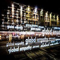 starsky projections, Feminismus & Krawall, Linz