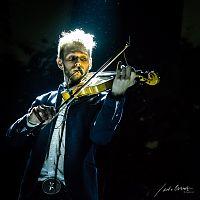 Jaron Freeman-Fox @ Glatt&Verkehrt
